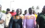 La mobilisation lors de la marche divise Malick Gackou et Mamadou Diop Decroix: A quel chiffre se fier?