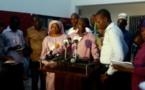Après la rue, le « Mankoo Wattu Sénégal» va engager la bataille diplomatique et judiciaire…