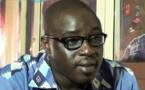 BACHIR DIAWARA SUR LA MARCHE REPRIMEE DE «MANKO WATTU SENEGAAL» «NOUS N'ACCEPTERONS PLUS QUE LES DROITS FONDAMENTAUX SOIENT PIÉTINÉS POUR DES INTÉRÊTS CLANIQUES»
