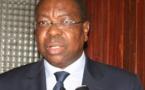 Mankeur Ndiaye : le calendrier électoral sera respecté