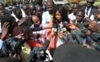 FATOUMATA NIANG BA « Nous avons en face de nous une coalition suspecte et douteuse… »