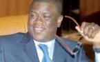 """Abdoulaye Baldé: """"Pourquoi je ne suis pas pour la marche..."""""""