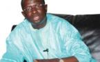 """Entretien avec Modou Diagne Fada, président LDR/Yeessal: """"Aliou n'a pas été l'employé de Wade"""""""