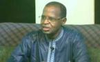 Sidy Lamine NIASSE : «Macky SALL fait du Tek Khel …» (vidéo)