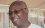 Serigne Mbaye Thiam fusille Khalifa Sall et Cie