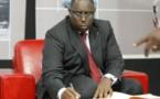 Haut conseil des collectivités territoriales: Macky case Aliou Sow, Me Ousmane Sèye, Baïdy Sèye, Landing Savané, Samba Bathily Diallo…