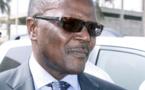 Nommé officiellement président du Hcct : TANOR DONNE LE PS EN GAGE