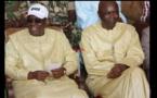 Macky Sall – Harouna Dia : La paix des braves après la ...démission de... l'APR du milliardaire du Bosséa établi au Burkina...Révélations  !