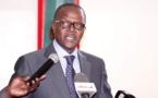 """Ousmane Khouma, Professeur de droit: """"Le choix de Tanor est très délicat pour le Ps"""""""