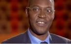 """Ousmane Khouma, professeur de droit public : «Les déclarations d'Abdoul Mbaye sont très légères"""""""