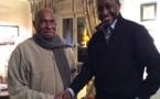 """Adama Gaye sur Abdoulaye Wade: """"il a reconnu ses erreurs en se coupant des intellectuels"""""""