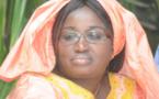 Ousmane Tanor Dieng, qui vient fraîchement d'être nommé par Macky Sall, président du Haut Conseil des collectivités territoriales (HCCT)) pourrait hériter de 500 millions de Francs CFA comme fonds politiques comme l'a révélé Hélène Tine dimanche.   «