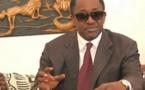 Adama Gaye: «un chef d'Etat qui commet le crime scandaleux de signer… Il faut destituer Macky et le poursuivre en Justice »