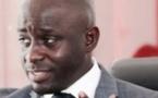"""Procès Dias : Thierno Bocoum liste les """"maladresses"""" du parquet"""