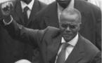 BENNO AK TANOR SUR LA NOMINATION DU SG DU PS «Le choix du Président Macky Sall va renforcer la coalition BBY»