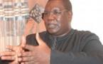 Ousmane Ngom : «Je battrai campagne pour assurer à Macky un second mandat»