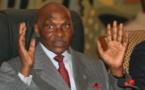 Nomination des membres du HCCTt: comment le Pds a décliné les cinq sièges offerts par le Président Macky Sall
