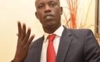 Ainsi parlait ABDOU KHAFOR TOURE, ancien responsable du pds: «Macky Sall cherche à affaiblir le Pds… Nous sommes meilleurs qu'eux»