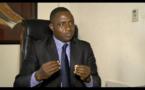 """""""Malheureusement les partis politiques fonctionnent comme des confréries au Sénégal…"""""""