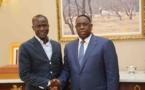 Soutien du ministre Yakham Mbaye aux équipes de Dakar plateau qualifiées
