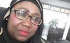 """Adji Mergane Kanouté : """" La justice ne doit pas être instrumentalisée..."""""""