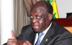 Moustapha Niasse : «Sans transparence, le Sénégal ne profitera pas du pétrole»