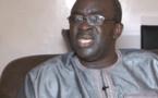 Moustapha Cissé Lô : « Quand je serais le chef de l'Etat, je mettrais toute ma famille au pouvoir »