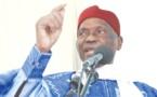 Le président Abdoulaye Wade attendu dans les tous prochains jours à Dakar