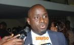 Thierno Bocoum qualifie le Premier ministre de metteur en scène