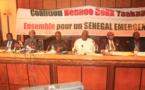 La Liste des 70 membres au Hcct de Macky Sall crée des frustrés au sein de Benno Bokk Yakaar…