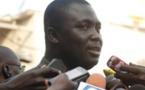 «Le régime, avec Tanor Dieng, veut éliminer Khalifa Sall»