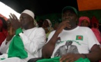 Bamba Fall, victime des atermoiements de Khalifa Sall ?