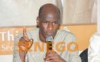 Zappé sur la liste des Hcct : Thierno Lô va parler…