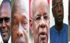 Sénégal: les vieux travaillent, les jeunes sont en retraite