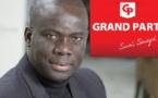 """Les cadres du Grand Parti font la leçon à Dionne: """"Time is money M. le Premier"""