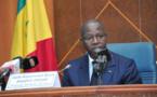 """Passage à l'Assemblée : L'APR adresse ses félicitations au PM Abdallah Dionne pour """"sa brillante prestation"""""""