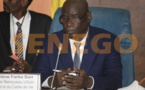 Eclairage dans l'affaire Fatou Tambédou, des proches de Diène Farba Sarr démentent et…