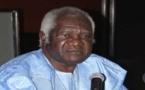 Mamadou NDOYE, SG de la LD s'interroge sur l'émergence de Macky SALL