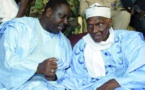APR répond à Abdoulaye Wade