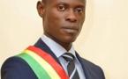 Qui est Pape Guorgui Ndong, le remplaçant de Fatou Tambédou?