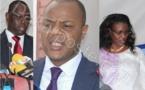Mame Mbaye Niang – L'incontournable assistant du couple présidentiel