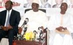 Les Présidents «du Président » : quand Macky Sall réalise le rêve présidentiel de ses alliés