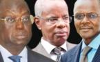 Tanor, Niasse et Djibo dans la même mouvance: Macky réussit ce que Diouf et Wade n'ont pas pu réaliser