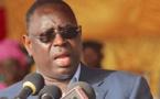 Macky Sall : «Je ne fais pas de fixation sur le chef de l'opposition»