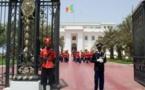 Le Sénégal et ses multiples institutions : présomption forte d'inutilité