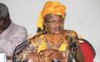 "Guerre des ondes à Bambey : Mor Ngom lance ""Gokh bi FM"" pour contrer ""Bambey FM"" d'Aida Mbodj"