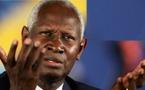 Diouf et le Parti socialiste – Le désamour est consommé depuis la défaite de 2000