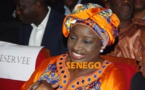 Les vérités de Mimi Touré à Mankoo Wattu Senegaal