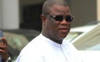 Deux proches d'Abdoulaye Baldé dans le prochain gouvernement de Macky