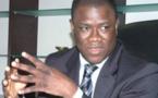 Alliance avec l'APR: le porte-parole de l'UCS botte en touche
